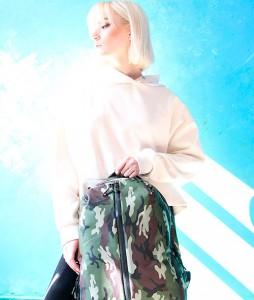 #4-plecak-szkolny-miejski-19l-discordia-backpack-military-urbanstaffshop-streetwear-3