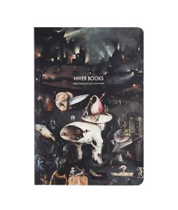 #4-szkicownik-notatnik-sketchbook-a5-hiver-bosch-hell-urbanstaffshop (1)