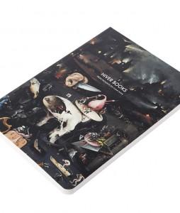 #4-szkicownik-notatnik-sketchbook-a5-hiver-bosch-hell-urbanstaffshop (2)
