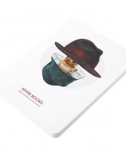 #5-szkicownik-notatnik-sketchbook-a5-hiver-triptih-urbanstaffshop (2)
