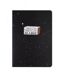 #6-szkicownik-notatnik-sketchbook-a5-hiver-loyal-friend-urbanstaffshop (1)