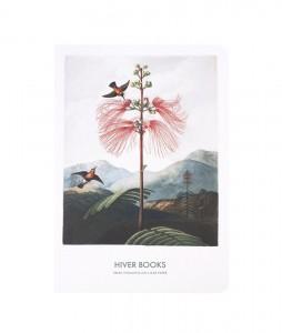 #7-szkicownik-notatnik-sketchbook-a5-hiver-botaniq-urbanstaffshop (1)
