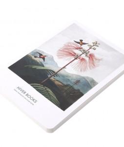 #7-szkicownik-notatnik-sketchbook-a5-hiver-botaniq-urbanstaffshop (2)