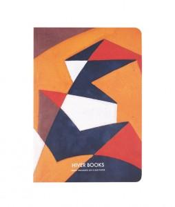 #9-szkicownik-notatnik-sketchbook-a5-hiver-forme-rumore-urbanstaffshop (1)
