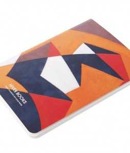 #9-szkicownik-notatnik-sketchbook-a5-hiver-forme-rumore-urbanstaffshop (2)