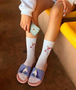 #1-skarpety-skarpetki-clew-unicorn-urbanstaffshop-streetwear-(2)