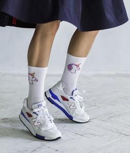 #1-skarpety-skarpetki-clew-unicorn-urbanstaffshop-streetwear-(4)