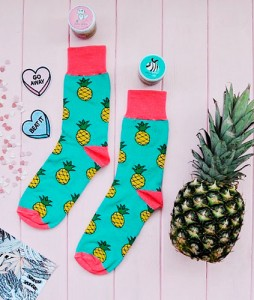 #2-skarpety-skarpetki-clew-pineapple-urbanstaffshop-streetwear-(5)