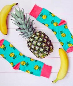 #2-skarpety-skarpetki-clew-pineapple-urbanstaffshop-streetwear-(6)