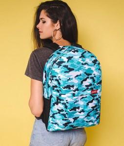 #3-plecak-szkolny-miejski-15l-punch-crypt-camo-tiffany-urbanstaffshop-streetwear-(21)