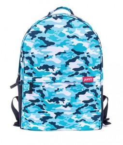 #3-plecak-szkolny-miejski-15l-punch-crypt-camo-tiffany-urbanstaffshop-streetwear-(23)
