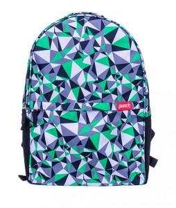#5-plecak-szkolny-miejski-15l-punch-crypt-poly-green-urbanstaffshop-streetwear-(15)