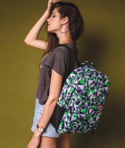 #5-plecak-szkolny-miejski-15l-punch-crypt-poly-green-urbanstaffshop-streetwear-(19)
