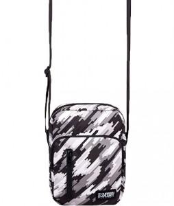 #50-listonoszka-saszetka-urbanplanet-m3-h-gry-urbanstaffshop-streetwear-(25)
