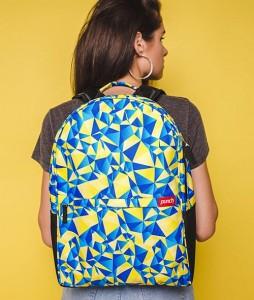 #6-plecak-szkolny-miejski-15l-punch-crypt-poly-yellow-urbanstaffshop-streetwear-(13)
