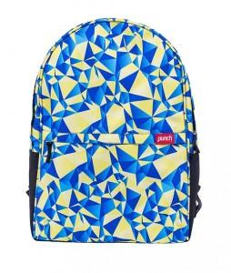 #6-plecak-szkolny-miejski-15l-punch-crypt-poly-yellow-urbanstaffshop-streetwear-(15)