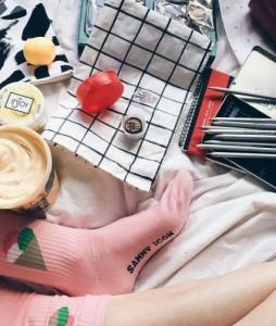 #65-skarpety-skarpetki-sammyicon-helado-urbanstaffshop-2