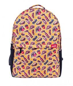 #7-plecak-szkolny-miejski-15l-punch-crypt-street-food-urbanstaffshop-streetwear-(15)