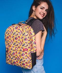 #7-plecak-szkolny-miejski-15l-punch-crypt-street-food-urbanstaffshop-streetwear-(18)