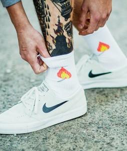 #7-skarpety-skarpetki-clew-fire-urbanstaffshop-streetwear-(1)