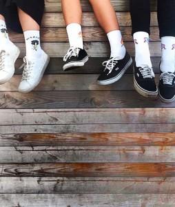 #7-skarpety-skarpetki-clew-fire-urbanstaffshop-streetwear-(3)