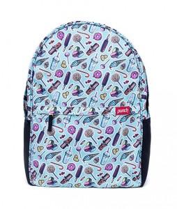 #8-plecak-szkolny-miejski-15l-punch-crypt-sweets-urbanstaffshop-streetwear-(15)