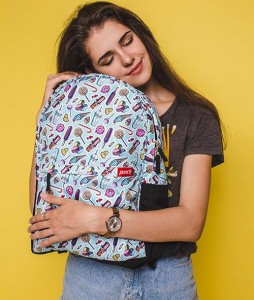 #8-plecak-szkolny-miejski-15l-punch-crypt-sweets-urbanstaffshop-streetwear-(16)