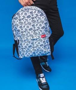 #9-plecak-szkolny-miejski-15l-punch-crypt-tattoo-traditional-urbanstaffshop-streetwear-(18)