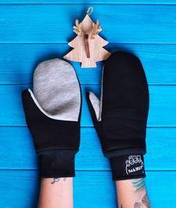 1#-rekawiczki-soberay-mittens-pingwy-urbanstaffshop-casual-streetwear-(1)
