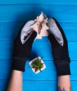 1#-rekawiczki-soberay-mittens-pingwy-urbanstaffshop-casual-streetwear-(2)