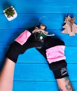 10#-rekawiczki-soberay-mittens-furry-line-pnk-urbanstaffshop-casual-streetwear-(1)