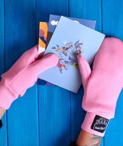 11#-rekawiczki-soberay-mittens-pink-urbanstaffshop-casual-streetwear-(1)