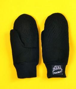 12#-rekawiczki-soberay-mittens-black-blk-pingwy-urbanstaffshop-casual-streetwear-(5)