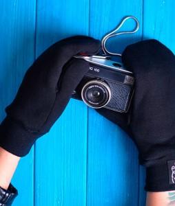 12#-rekawiczki-soberay-mittens-black-urbanstaffshop-casual-streetwear-(1)