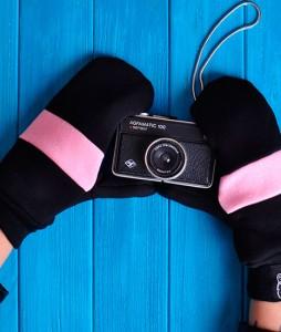 13#-rekawiczki-soberay-mittens-pink-line-urbanstaffshop-casual-streetwear-(1)