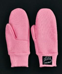 17#-rekawiczki-soberay-mittens-pink-pnk-pingwy-urbanstaffshop-casual-streetwear-(5)