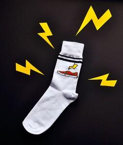 #19-skarpety-skarpetki-soberay-flash-sneakers-urbanstaffshop-streetwear-1