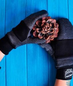 2#-rekawiczki-soberay-mittens-black-line-urbanstaffshop-casual-streetwear-(1)