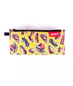 5#-piornik-punch-pennal-street-food-urbanstaffshop-casual-streetwear (1)