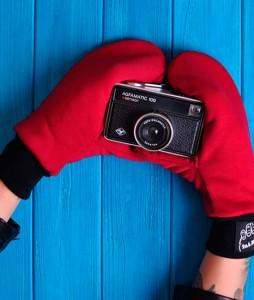 5#-rekawiczki-soberay-mittens-bordo-urbanstaffshop-casual-streetwear-(1)
