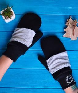 8#-rekawiczki-soberay-mittens-furry-line-urbanstaffshop-casual-streetwear-(1)