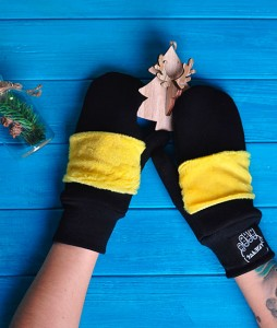 9#-rekawiczki-soberay-mittens-furry-line-yell-urbanstaffshop-casual-streetwear-(1)