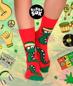 #14-skarpety-bobbysox-jamajka-snake-urbanstaffshop-casual-streetwear-2