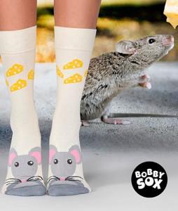 #17-skarpety-bobbysox-szara-myszka-urbanstaffshop-casual-streetwear-2
