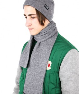 3#-szal-szalik-komin-ocieplacz-chusta-ocieplajaca-discordia-asphalt-sid-urbanstaffshop-casual-streetwear-5