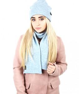 4#-szal-szalik-komin-ocieplacz-chusta-ocieplajaca-discordia-sky-johny-urbanstaffshop-casual-streetwear-1