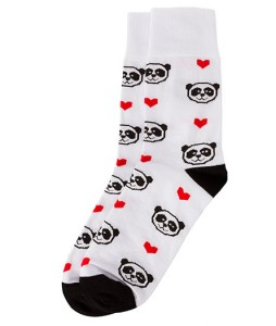 #8-skarpety-bobbysox-panda-love-urbanstaffshop-casual-streetwear-1