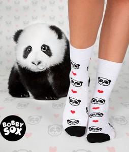 #8-skarpety-bobbysox-panda-love-urbanstaffshop-casual-streetwear-2
