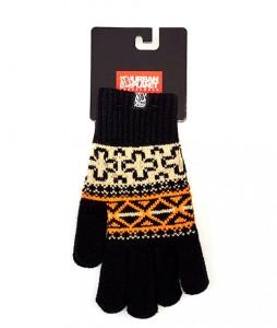 1#-zimowe-rekawiczki-rekawice-pieciopalcowe-urbanplanet-native-casual-streetwear-urbanstaffshop-2