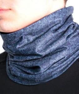10#-chusta-ocieplajaca-komin-ocieplacz-diller-light-pattern-urbanstaffshop-streetwear-1-(2)